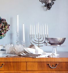 Best Tips For Celebrating Thanksgivingukkah