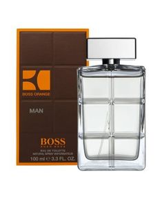 hugo boss perfume - Compare Price Before You Buy Hugo Boss Perfume, Stuff To Buy