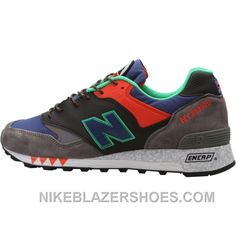 """https://www.nikeblazershoes.com/balance-577-the-napes-made-in-england-charcoal-orange-new-arrival.html BALANCE 577 """"THE NAPES"""" MADE IN ENGLAND - CHARCOAL/ORANGE NEW ARRIVAL Only $85.00 , Free Shipping!"""