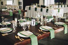 Frieda Therés, der Hochzeitsblog für stilvolle und individuelle Inspirationen. - Part 6