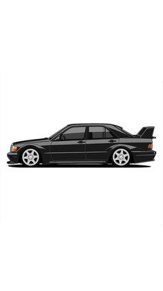 Car Animation, Dodge Vehicles, Car Vector, Car Illustration, Maserati, Bugatti, Ferrari, Car Posters, Unique Cars