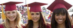Quel avenir pour le Delena, Silas et tous les autres dans #TheVampireDiaries ? #TVD #SDCC