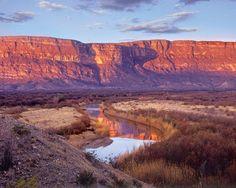 Big Bend National Park (TX)
