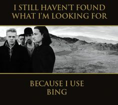 """song I Still Haven't Found What I'm Looking For from the legendary album called """"The Joshua Tree"""". This video contains photos of the famous Joshua tree. Lp Vinyl, Vinyl Records, Red Hill Mining Town, U2 Poster, Print Poster, Art Print, U2 Joshua Tree Tour, Bullet The Blue Sky, U2 Music"""