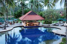 35 best banyan tree phuket images phuket hotels resorts fresco rh pinterest com