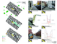 landscape architecture site analysis photos - Google Search