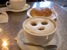 Istria Cafe, Hyde Park, Chicago