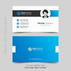 Business Cards Print Templates #Business #Card #design #template #colors #corporateidentity #qr #free #business_card_template #abstract_logo #modern #company #office #presentationc #business_card #corporate #identity #stationery #corporate_identity Business Card Mock Up, Professional Business Cards, Business Card Design, Print Templates, Card Templates, Company Letterhead, Thing 1, Abstract Logo, Free Prints