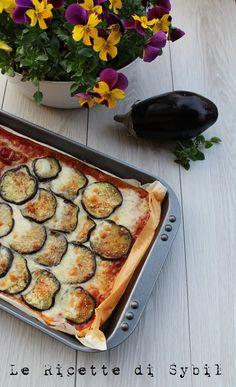 Pizza+alla+Parmigiana