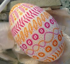 Nantucket Mermaid: Search results for eggs
