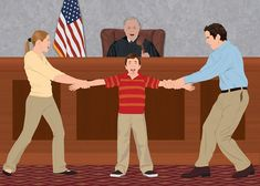 Child custody is often one of the most contentious issues when two parents decide that they will no longer parent together. We are here to help you for child custody. #divorce #law #Legaladvice #attorney #custody #legal #childsupport #childprotecttion #familylaw #Texas #SA