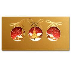 Karty Świąteczne, bożonarodzeniowe, noworoczne, Biznesowe Kartki Świąteczne dla firm, kartki wycinane laserem - laserowo cięte - pieczęcie lakowe laki- Poligrafia interaktywna - Forum - zaproszenia biznesowe - papiery firmowe, zaproszenia biznesowe, wizytówki biznes, zaproszenia uniwersalne,kartki noworoczne, papiery czerpane koperty Kartki Świąteczne - Karty bożonarodzeniowe, noworoczne- Karty wielkanocne - Kartki na wielkanoc Card Ideas, Christmas Cards, How To Make, Paper, Christmas Greetings Cards, Xmas Cards, Christmas Greetings, Merry Christmas Card