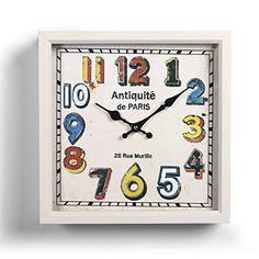 Asense Decorative White Dial Arabic Numerals Retro Tradit... http://www.amazon.com/dp/B01AGXWE4A/ref=cm_sw_r_pi_dp_msJkxb126JHAN