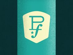 PureFix Badge | Riley Cran