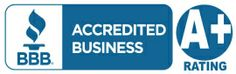 I'm so glad the Better Business Bureau has the rating scales.  I need to find some good janitorial services for our new office.  Using the BBB helps find a good company to help us with our growing/cleaning needs.