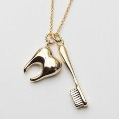 Voce encontra isso e muito mais o site www.mariaabelha.com #dentista