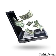 Making Money,