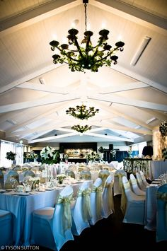 39 best auckland wedding venues images on pinterest wedding auckland wedding venues bracu pavilion 09 236 1033 junglespirit Image collections