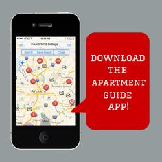 Find the perfect #apartment on-the-go: download our #app on any #mobile device!   #iPhone or #iPad »  http://apt.gd/1y8WK6n | #Android Devices »  http://apt.gd/1y8WMeJ