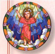 divino niño jesus oracion - Buscar con Google