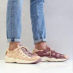 Asics Gel Mai Shoes