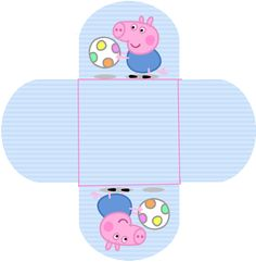 Peppa Pig, Kids Rugs, Home Decor, Teacup Pigs, Party, Decoration Home, Kid Friendly Rugs, Room Decor, Home Interior Design