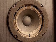 268 Best subwoofer box design images in 2019   Subwoofer box design  Speakers  Audio system