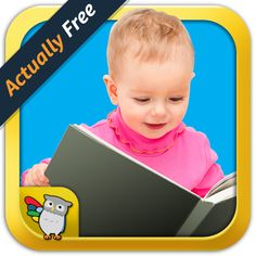 Amazon.com: 100 words for Babies & Toddler: Appstore for Android