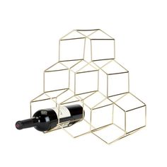 406 best host with the most images in 2019 beauty products Used Geo Metro Convertible viski belmont geo wine rack hanging wine glass rack cocktail glassware wine display