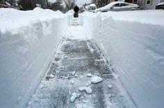 blizzard new england 2015 | Blizzard 2015: Boston, New England buried by storm | syracuse.com