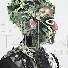 ARASHI's new album: The Digitalian