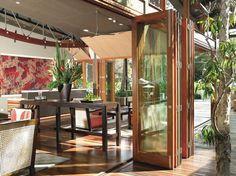 Retractable Interior Walls | ... Products > Floors, Windows & Doors Products > Doors > Interior Doors
