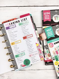 five sixteenths blog: 5 Creative Ways to use Graph Paper in your Mini Happy Planner