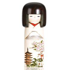 Image detail for -Mount-Fuji-Kokeshi-Doll-a__49362_zoom.jpg