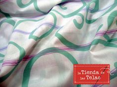 Recordarte que nuestras tiendas están en: Almería: C/Las Tiendas, 32 / 950 048 616 C/Murcia, 4 / 950 266 110 Pol La Cepa, Avda Emilio Peña, 16 El Ejido: NUEVA APERTURA: C/ Cervantes, 119
