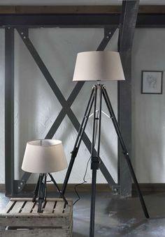 Verlichting Monalto| #prontowonen #droomwoonkamer