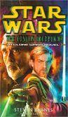 Star Wars: The Clone Wars: The Cestus Deception.(read if you enjoy Obi-Wan Kenobi v.s. Ventress, Kit Fisto, or just plain awesomeness)