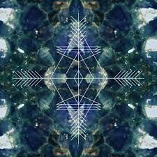 kaleidoscope tumblr - Google Search