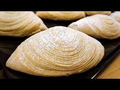 Badambura Resepti, 💯 Qat-Qat Badamburanın Hazırlanması - YouTube Kevin Macleod, Make It Yourself, Youtube, Recipes, Food, Essen, Meals, Ripped Recipes, Eten