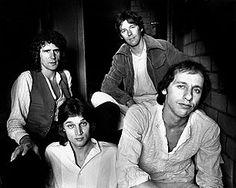Dire Straits, Mark Knopfler