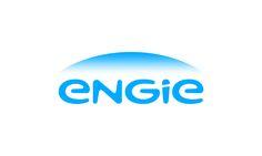 Downloads | Media | Engie Innovation, Tech Companies, Company Logo, Logos, Sky, Italia, Food Industry, Industrial Fabric, Shopping