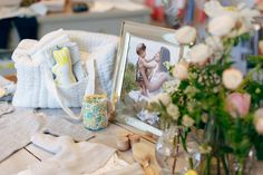 WIT & Bonpoint Afternoon Tea & Shopping Event | www.wearingittoday.co.uk Nursery, Table Decorations, Shopping, Furniture, Univers, Home Decor, Afternoon Tea, Tea Party, Child