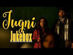 Jugni (2016) - All Movie Song Lyrics   Clinton Cerejo, Vishal Bharadwaj, A.R. Rahman - Lyrics, Latest Hindi Movie Songs Lyrics, Punjabi Songs Lyrics, Album Song Lyrics