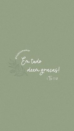 Ptsd Quotes, Bible Quotes, Words Quotes, Bible Verses, Catholic Wallpaper, Frases Instagram, Jesus Is Alive, Christian Wallpaper, Motivational Phrases