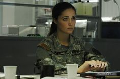 28 Weeks Later - Publicity still of Rose Byrne. The image measures 5130 * 3406 pixels and was added on 1 May Rose Byrne Movies, Mary Rose Byrne, Horror Films, Cassie, My Favorite Things, Bath, Zombie Apocolypse, Vampires, Movies