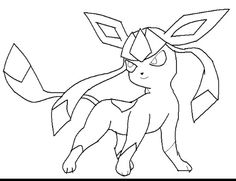Pokemon Fan Charizard Party Pikachu Coloring Pages Eevee