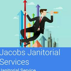 Jacobs Janitorial Services
