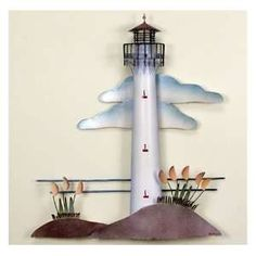 Lighthouse Kitchen Decor | Western Welcome Sign Home Front Door Decor Wall  Plaque Patio Patio | Herb Garden | Pinterest | Home, Signs And Wall Plaques