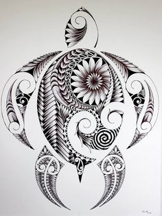 Image result for stingray tattoo