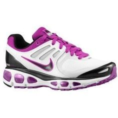 Air Max 2013 White Black Purple WoShoes for Men